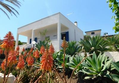 Casa Vacanze Villetta Gilda